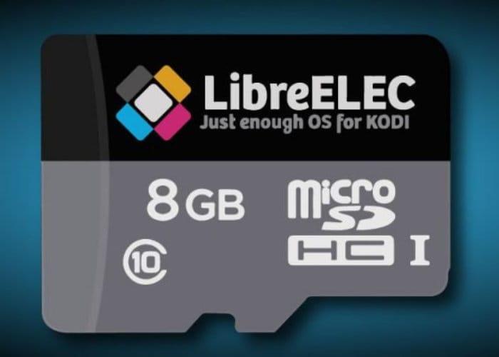 Kodibuntu إنتهى؟ كيفية تحويل أي كمبيوتر Linux إلى HTPC مع LibreELEC