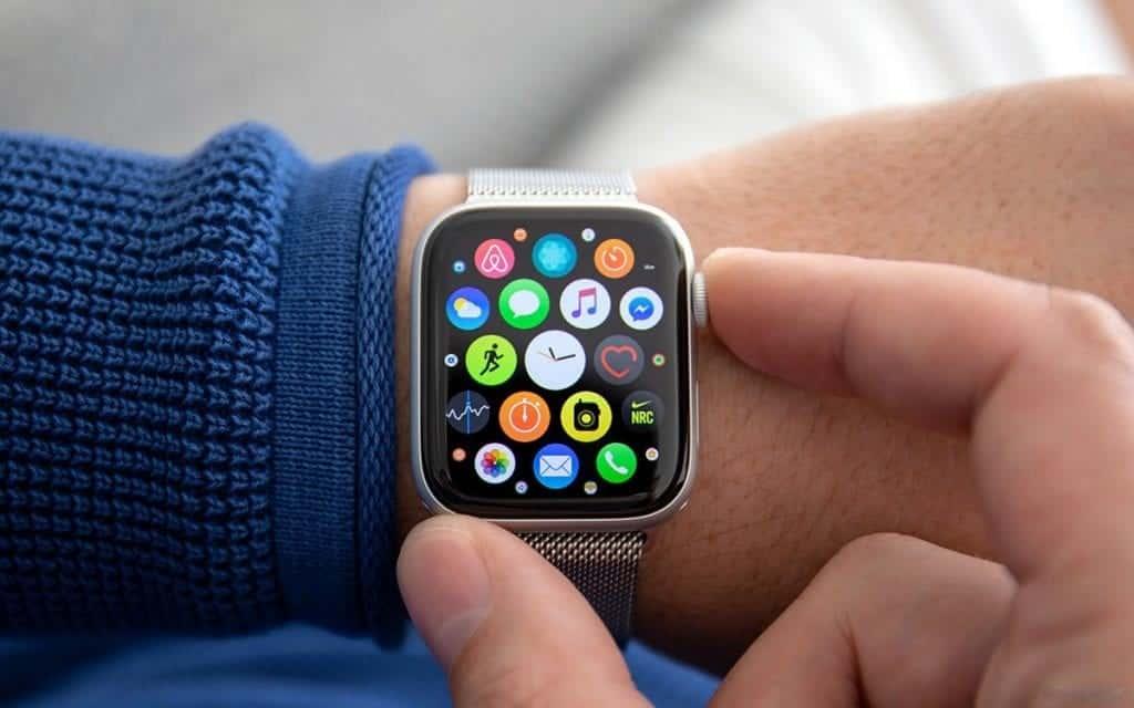 Les meilleures fonctionnalités de watchOS à essayer sur Apple Watch