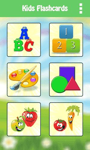 أفضل تطبيقات البطاقات التعليمية لنظام Android لتحسين الذاكرة