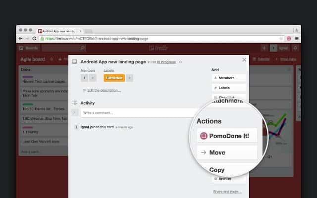 Meilleures extensions Pomodoro pour Chrome pour augmenter la productivité - Extensions