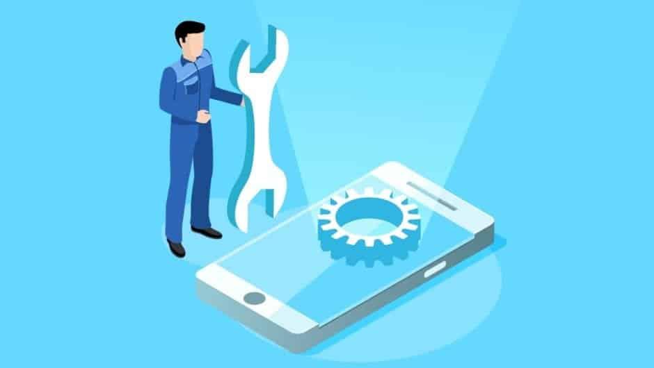 النصائح الرئيسية لاستكشاف الأخطاء وإصلاحها لجميع نماذج iPhone