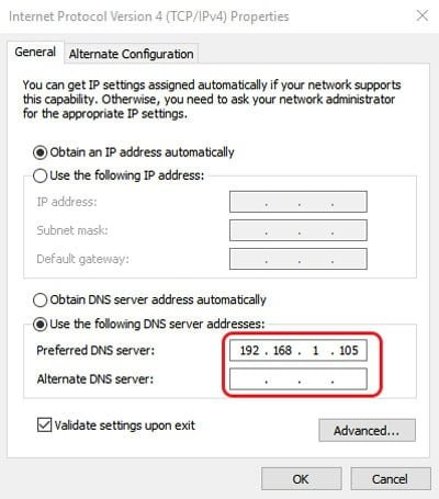 كيفية إعداد Pi-hole على Raspberry Pi 4 لمنع الإعلانات على مستوى الشبكة؟