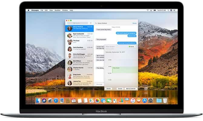 مقارنة بين MacBook و MacBook Pro وبين MacBook Air: ما هو MacBook المناسب لك؟