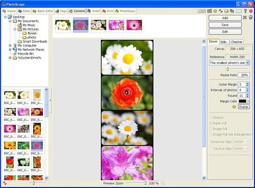 أفضل بدائل Microsoft Paint المجانية لـ Windows - الويندوز