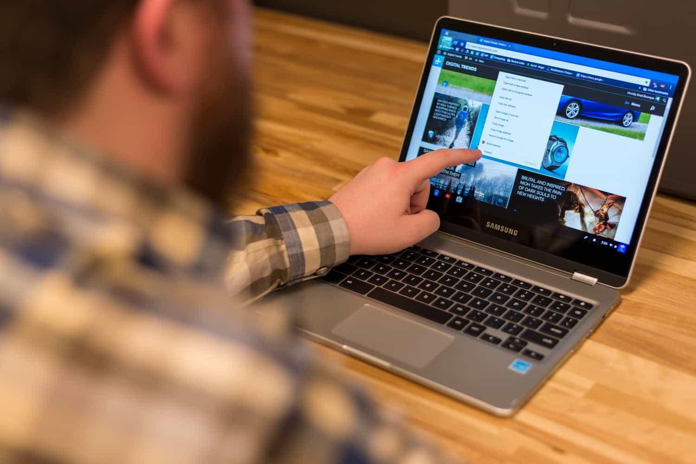أفضل تطبيقات Android لأجهزة Chromebook في عام 2021 - Chromebook