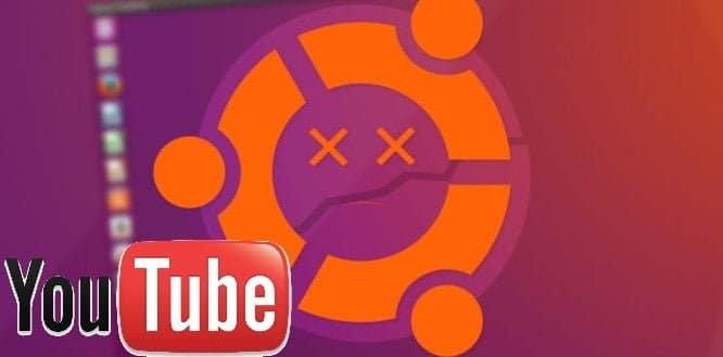 كيفية إصلاح مقاطع فيديو YouTube التي لا تشتغل على نظام Linux - لينكس