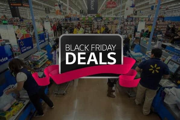 Comment vous assurer que vos choix pour le Black Friday sont des offres premium - Articles