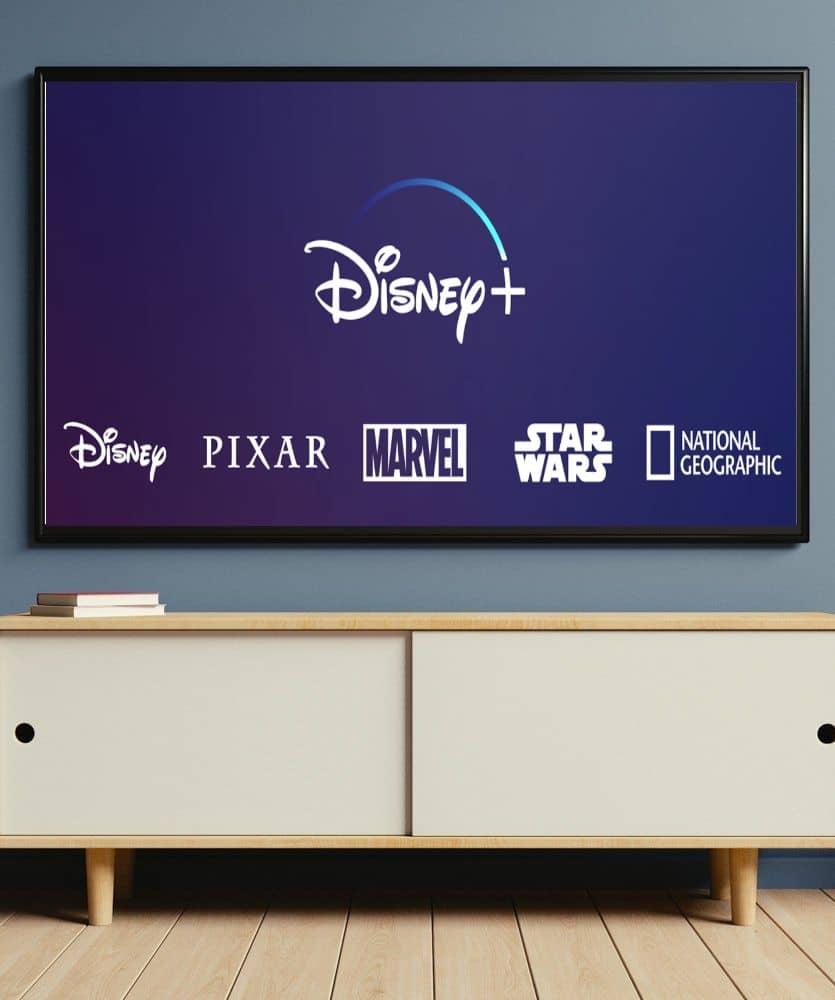 أفضل الأفلام الكلاسيكية على Disney+ التي تستحق المشاهدة