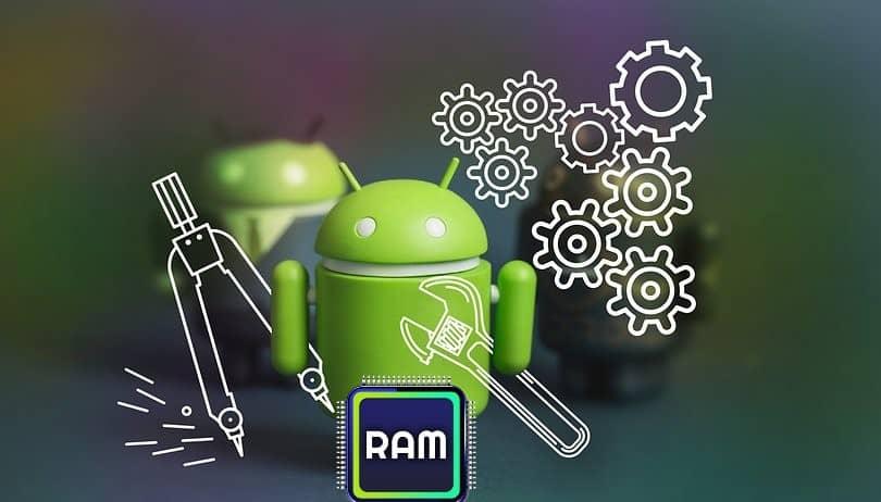 RAM faible sur votre téléphone? Conseils pour la gestion de la mémoire Android, vous devez savoir