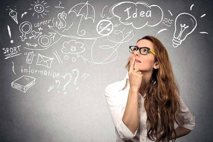 تحديات تحسين الذات لتعزيز صحتك العقلية والبدنية - مقالات