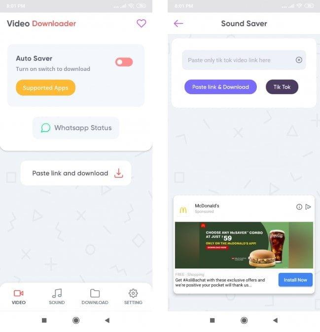 أفضل التطبيقات والمواقع الأساسية لمحبي TikTok ولكل المبدعين
