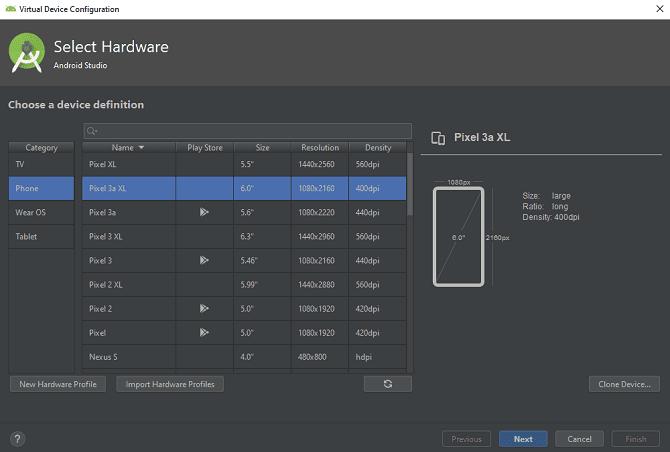 طرق لتشغيل تطبيقات Android على أي كمبيوتر يعمل بنظام Windows - Android الويندوز