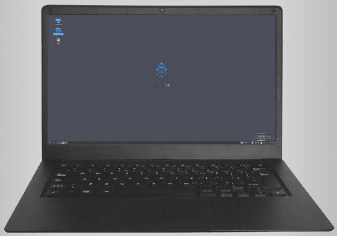 best cheap linux laptops pinebook pro DzTechs - أفضل أجهزة الكمبيوتر المحمولة وسطح المكتب لنظام التشغيل Linux في عام 2019