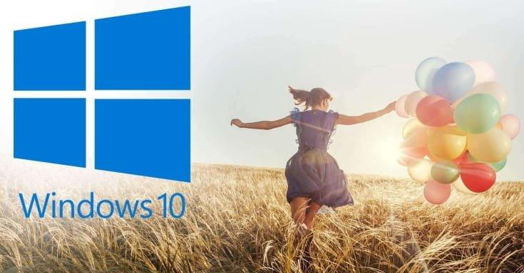 أفضل تطبيقات تحرير الصور المجانية لمستخدمي Windows 10 - الويندوز
