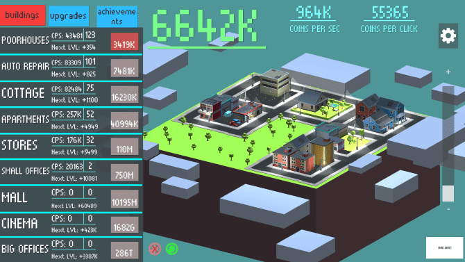 Meilleurs jeux de construction de ville en ligne gratuits que vous trouverez comme SimCity - Jeux