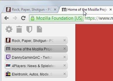 أفضل إضافات Google Chrome التي ستجدها لتخصيص تجربتك على هذا المتصفح