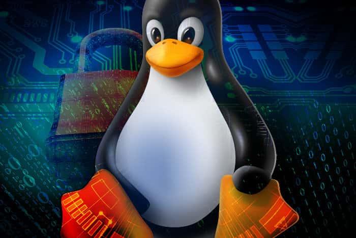 أسباب تجعلك تقوم بتشفير أقسام Linux وأسباب لا!