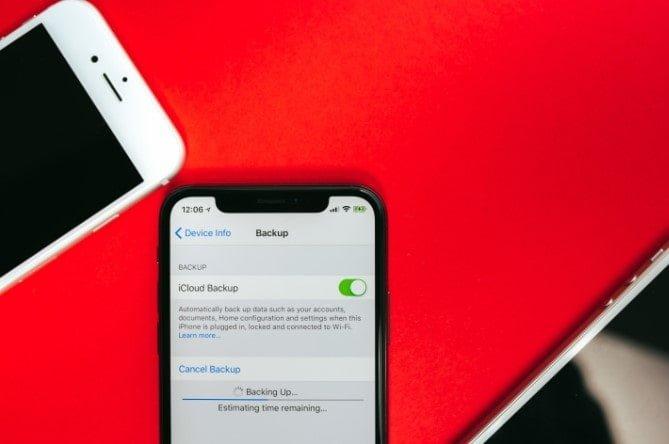 مشاكل iPhone التي يمكنك إصلاحها بإستخدام وضع DFU