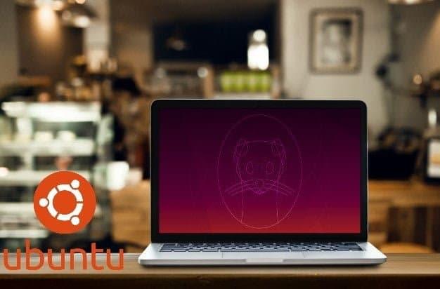Comment Partager L Ecran Et Les Medias Sur Ubuntu 19 10 Dz