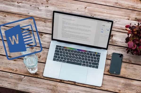 أهم المواقع لتحميل قوالب Microsoft Word بشكل مجاني - مواقع