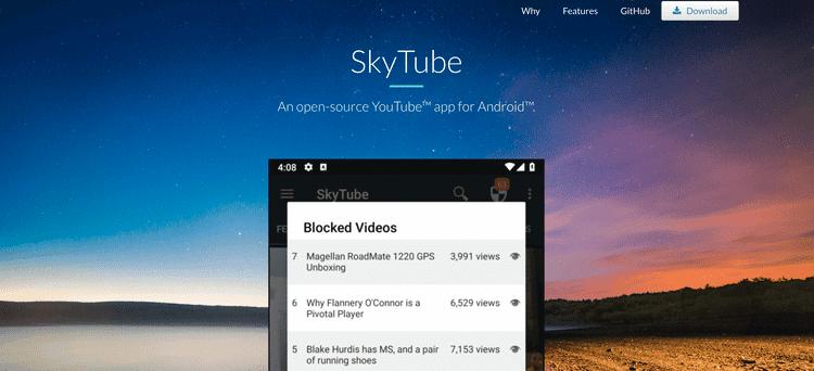 Comment regarder des vidéos YouTube soumises à une limite d'âge sans se connecter - explications