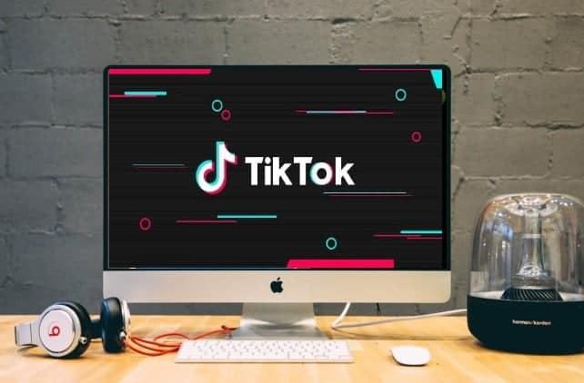 كيفية تنزيل مقاطع فيديو TikTok على سطح المكتب والهاتف - شروحات