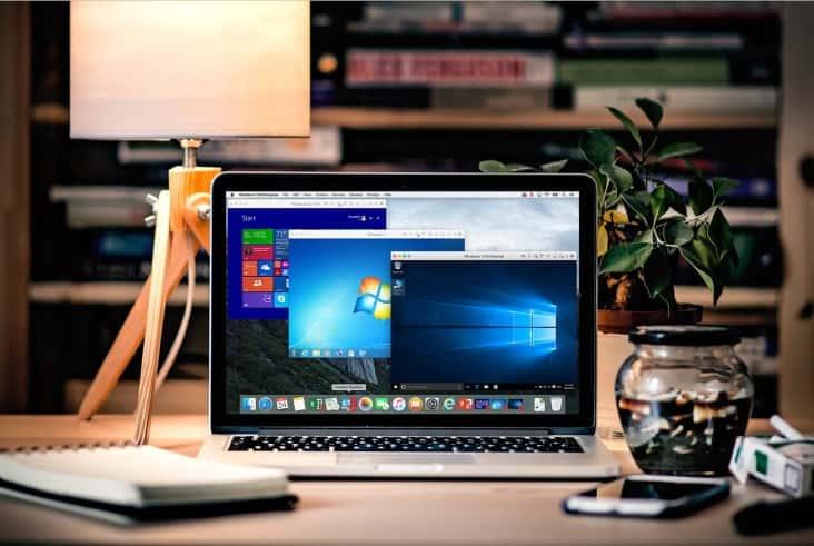 نصائح لتحسين وتسريع أداء الجهاز الافتراضي الخاص بك