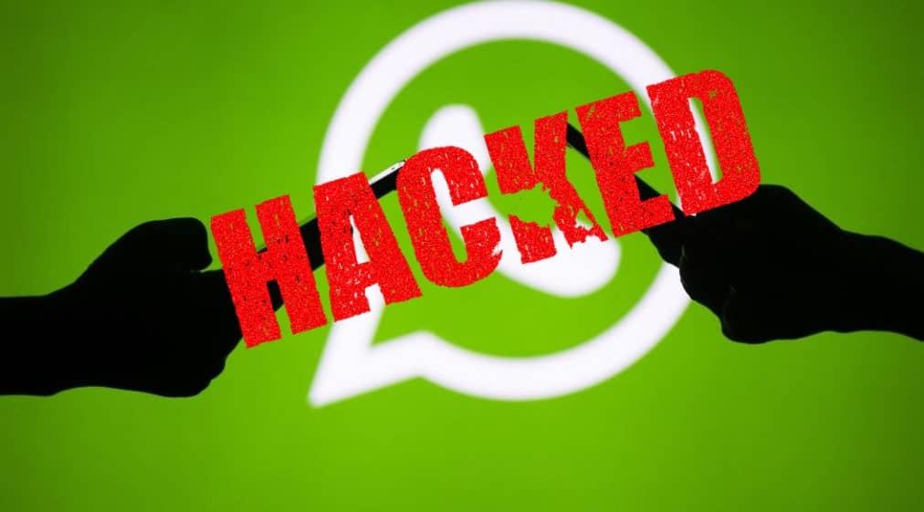 طرق يمكن إستخدامها لاختراق رسائل WhatsApp الخاصة بك - حماية