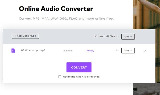 FICHIER TÉLÉCHARGER MP3 CONVERTISSEUR RBS