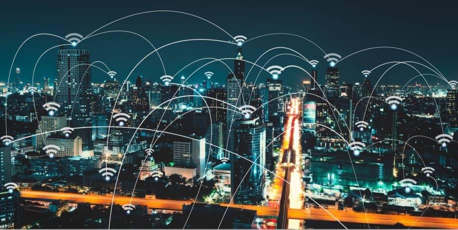 هل من الممكن حقًا تحطيم الإنترنت؟