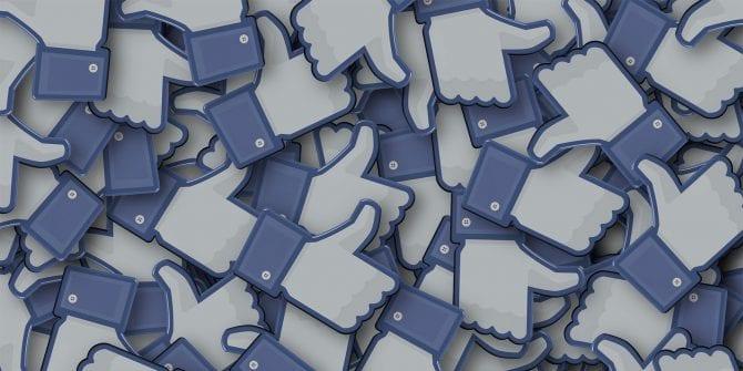 هل يستطيع تطبيق Facebook فعلياً التجسس عليك؟ - FaceBook