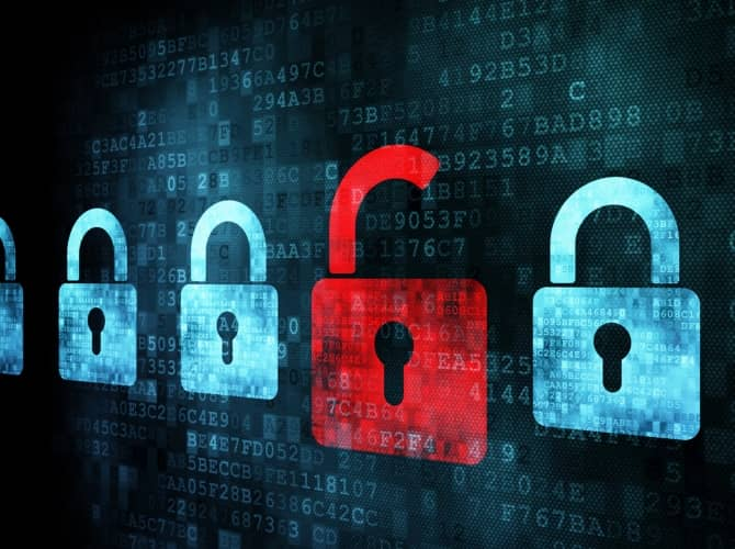 Qu'est-ce qu'une violation de données et comment pouvez-vous vous protéger ? - protection