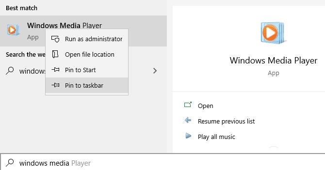 كيفية تخصيص شريط مهام Windows 10: الدليل الكامل