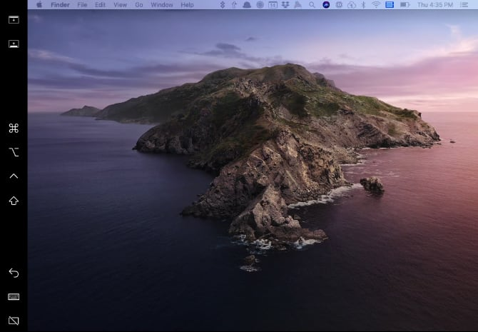 Comment utiliser votre iPad comme deuxième écran pour votre Mac avec Sidecar - Mac