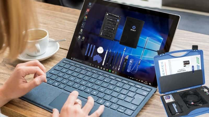 Meilleur logiciel de réparation gratuit de Windows 10 pour se débarrasser de tout problème - Windows
