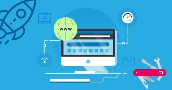 أفضل الأدوات لاستكشاف مشكلات الشبكة وإصلاحها