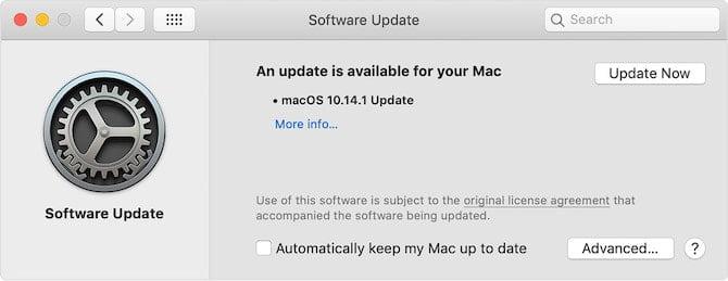 الصوت لا يعمل على جهاز Mac الخاص بك؟ حلول سهلة للمشاكل السمعية