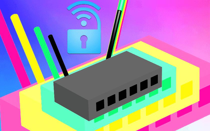 Comment pirater un mot de passe WPA sur n'importe quel réseau Wi-Fi à l'aide de Wifite