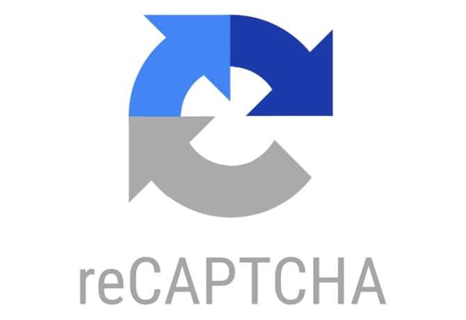 كيف يعمل إختبار CAPTCHA ولماذا هو صعب للغاية؟
