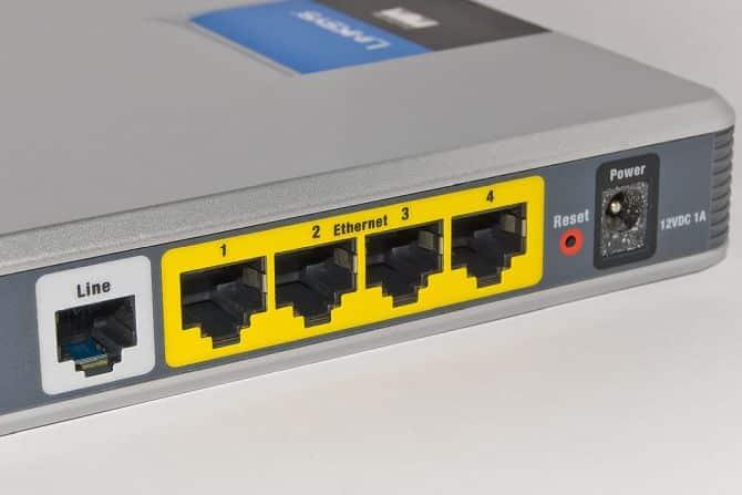 Raisons de configurer un réseau invité sur votre routeur - Articles