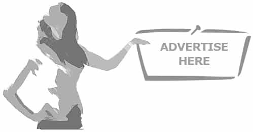 t25C325A9l25C325A9chargement DzTechs - أفضل 10 طرق عملية لكسب المال من خلال التدوين
