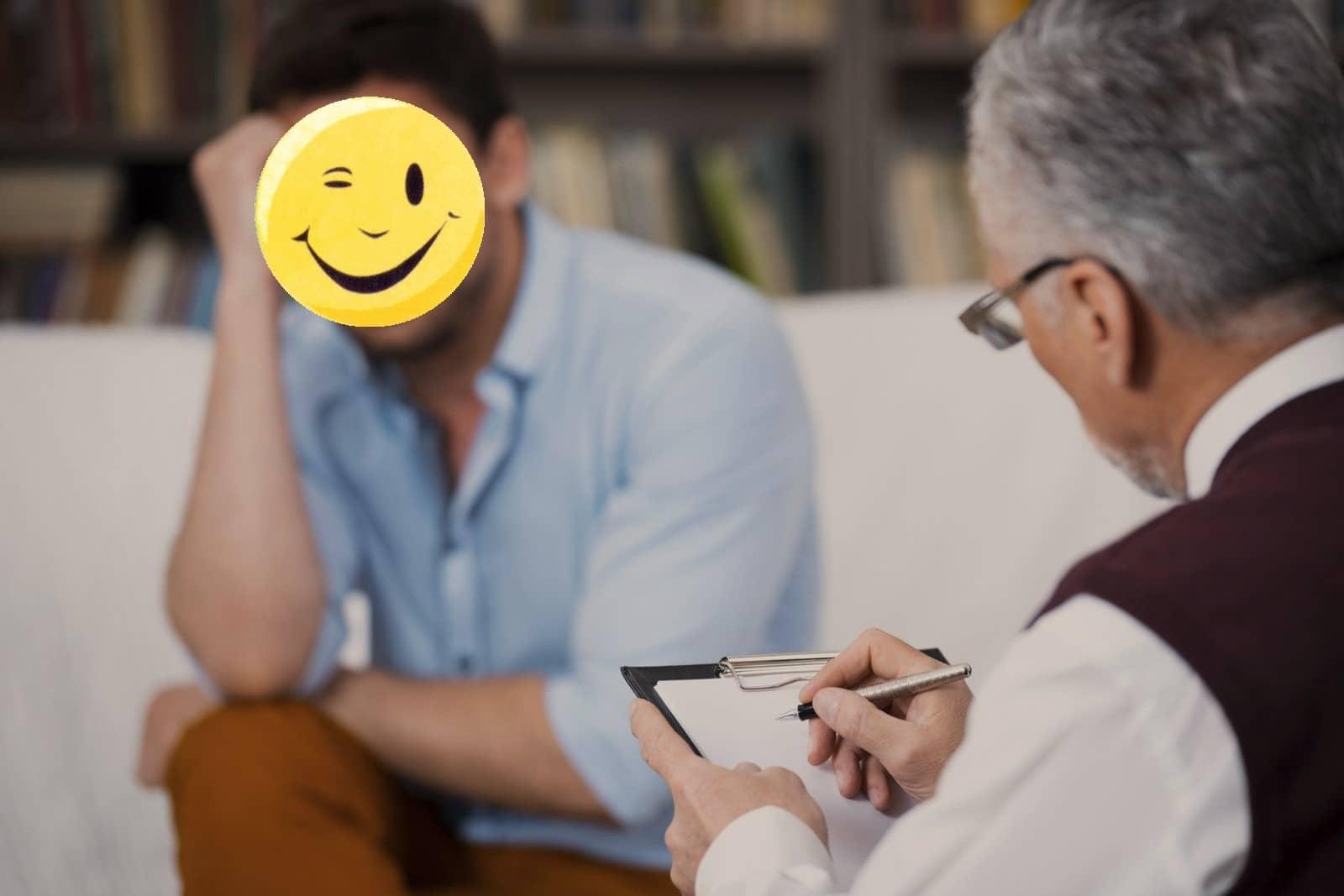 Vous vous sentez déprimé ? Voici les meilleurs sites pour recevoir les bonnes nouvelles - Sites