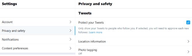 كيفية إخفاء حساباتك على مواقع التواصل الاجتماعي للحماية من الإساءة والأذى