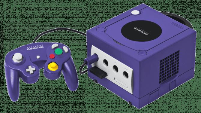 كيفية لعب ألعاب Nintendo GameCube على جهاز الكمبيوتر - شروحات