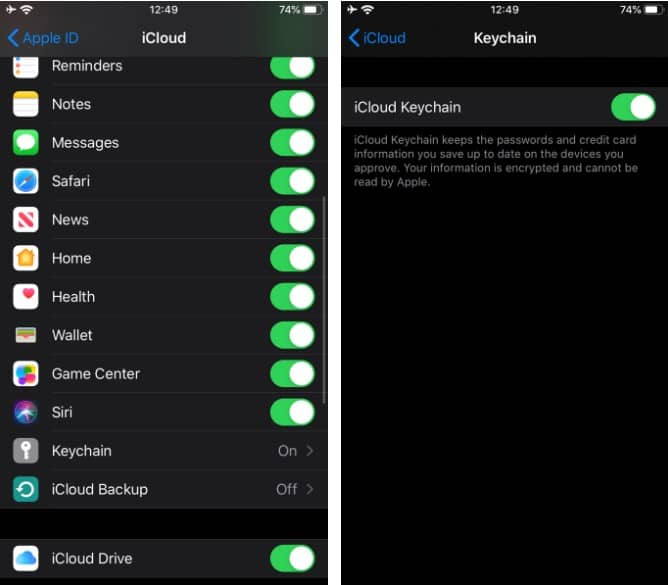 كيفية تغيير أولوية شبكة Wi-Fi على Android و iPhone - Android iOS