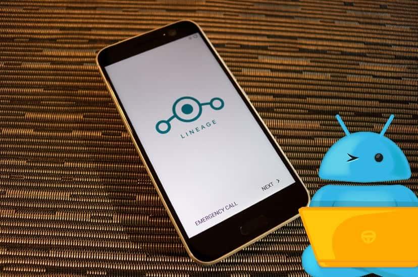 كيفية تثبيت ROM مخصص على جهاز Android الخاص بك | تقنيات ديزاد