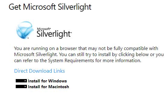 Programmes et applications Windows inutiles qui doivent être désinstallés