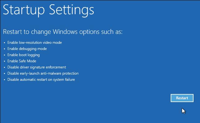 Comment exécuter d'anciens jeux et applications sur Windows 10 - Windows