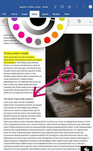 Meilleurs rédacteurs et applications d'écriture sur les appareils Android et iOS - Android iOS