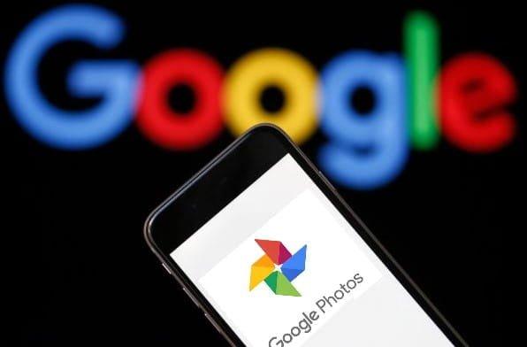 أفضل النصائح والحيل على صور Google (2021) - شروحات